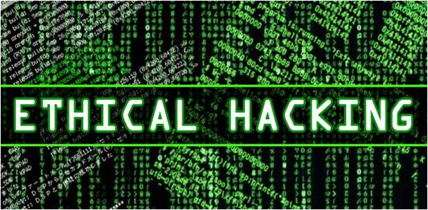 Complete Hacking Tutorial Pdf